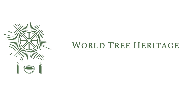World Tree Heritage
